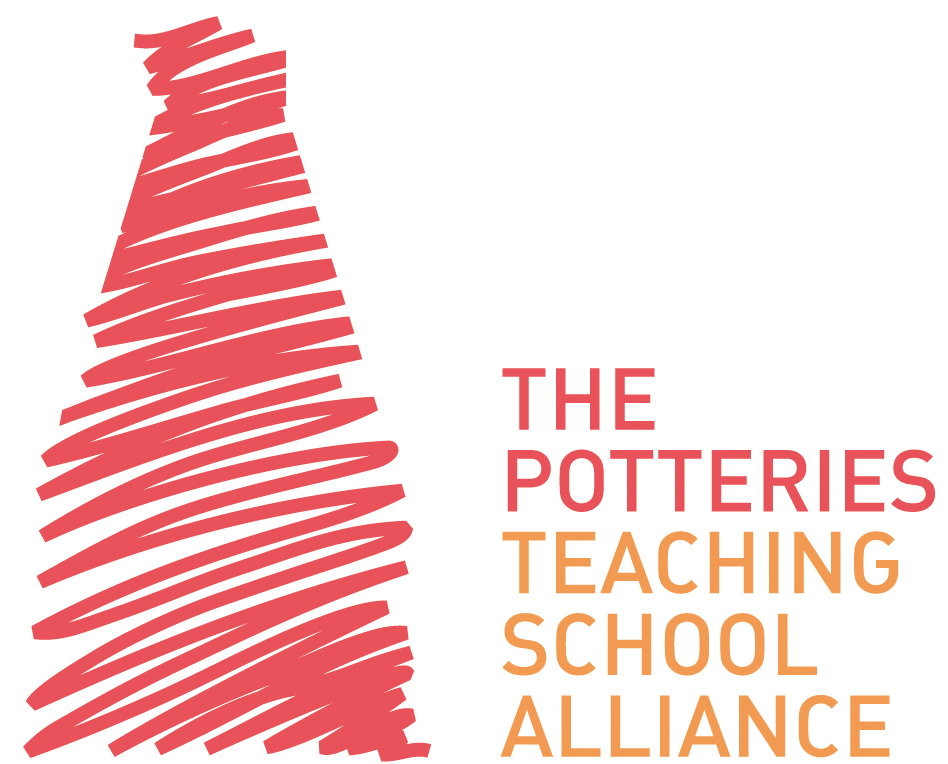 The Potteries Teaching School Alliance